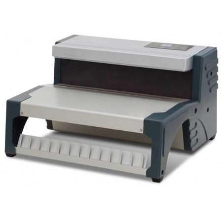 Fermeture d'anneaux automatique MC320