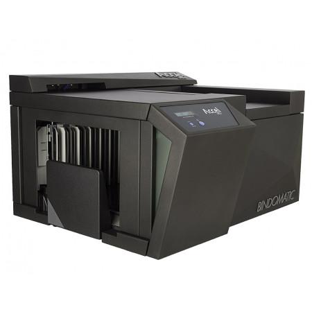 Thermorelieur professionnel  électrique ULTRA + Bindomatic® Accel