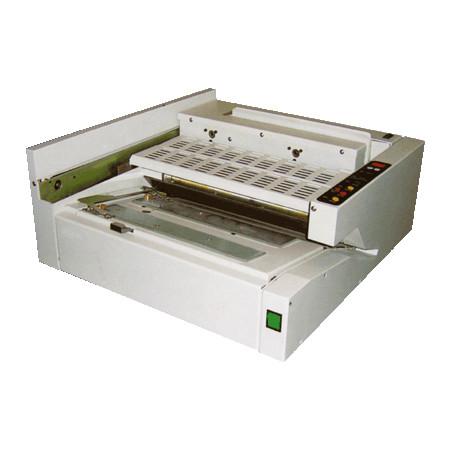 Thermorelieur professionnel électrique PB-2000 HOT-MELT