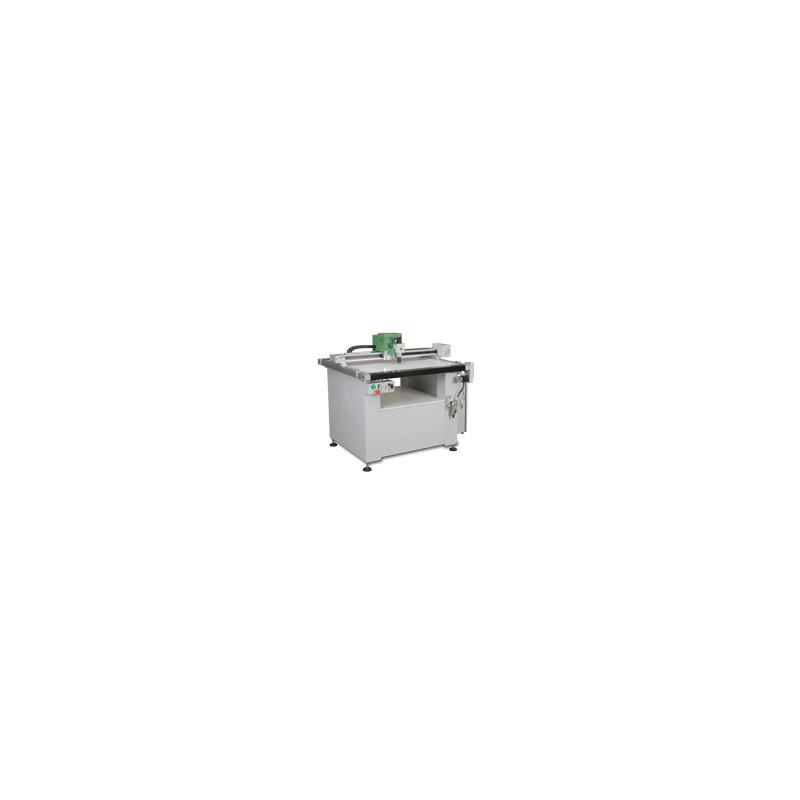Système de découpe Valiani RV5080
