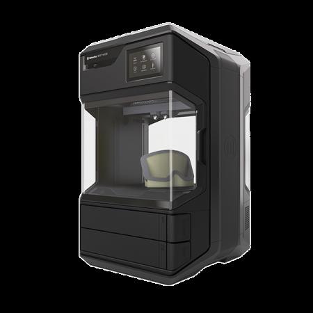 Imprimantes 3D MAKERBOT METHOD