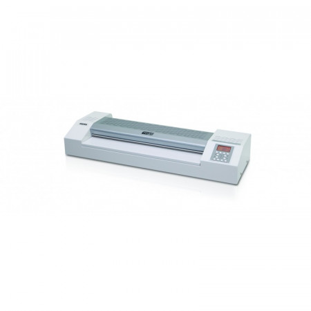 Plastifieuse SEG 480