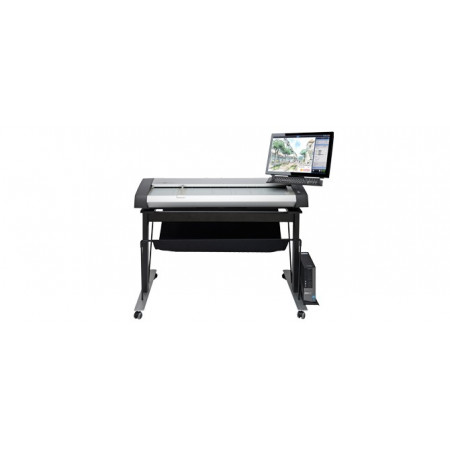 Scanner Contex ScanStationPro HD ULTRA i4290s