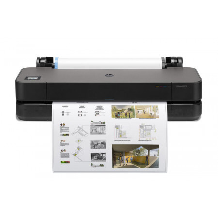 Traceur grand format HP DesignJet T230