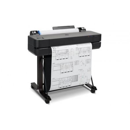 TRACEUR HP DesignJet T630 A1