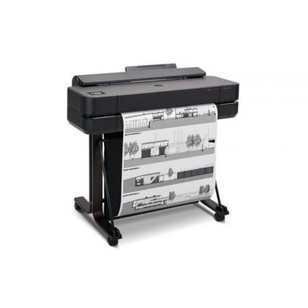 TRACEUR HP DesignJet T650 A1