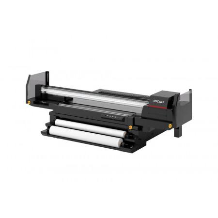 Imprimante UV hybride à plat : Ricoh Pro™ TF6251