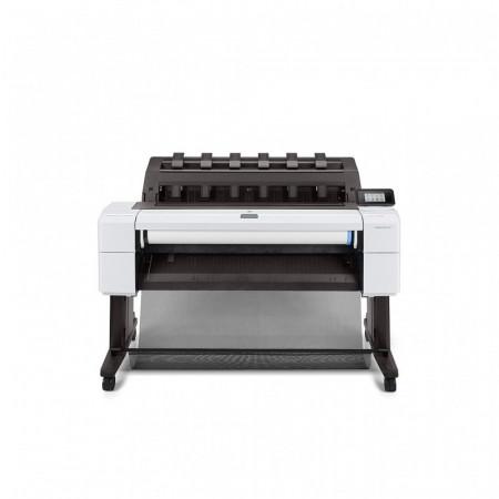 TRACEUR HP DesignJet T1600