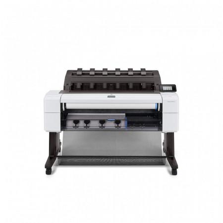 TRACEUR HP DesignJet T1600 PS