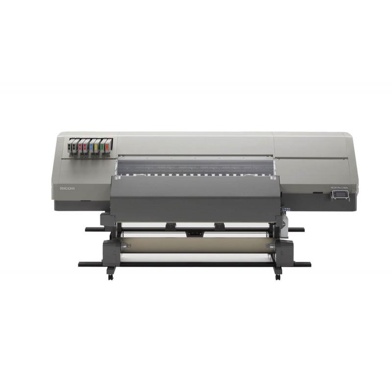 Ricoh Pro™ L5160e