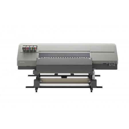 Imprimante latex Ricoh Pro L5160e