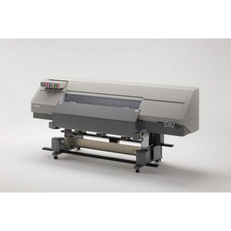 Ricoh Pro™ L5160e Imprimantes grand format encres latex aqua-résine