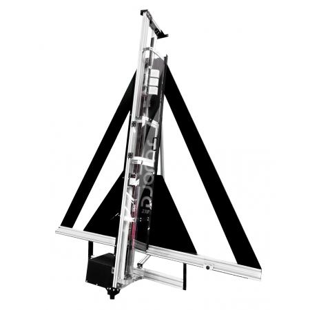 Coupeuse verticale NEOLT Sword EL