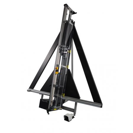 Coupeuse verticale NEOLT Sword ELS