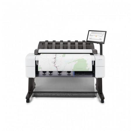 Multifonction HP DesignJet T2600 DR