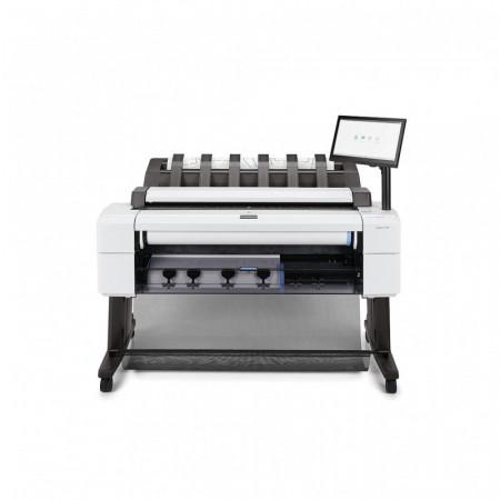 Multifonction HP DesignJet T2600 PS