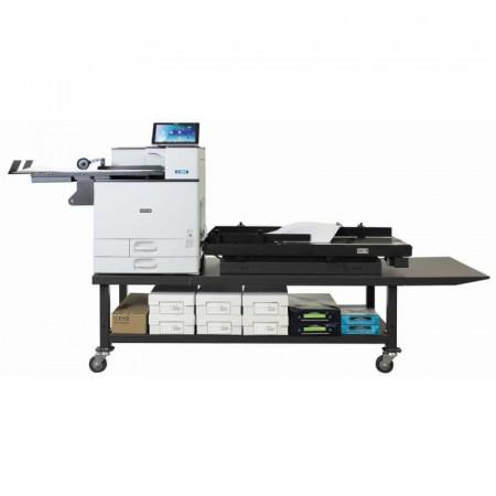 Imprimante d'enveloppes XANTE