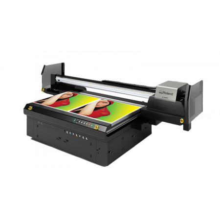 Imprimante UV IU-1000F