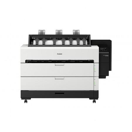 "Traceur Canon IPF TZ-30000 MFP (36"")"