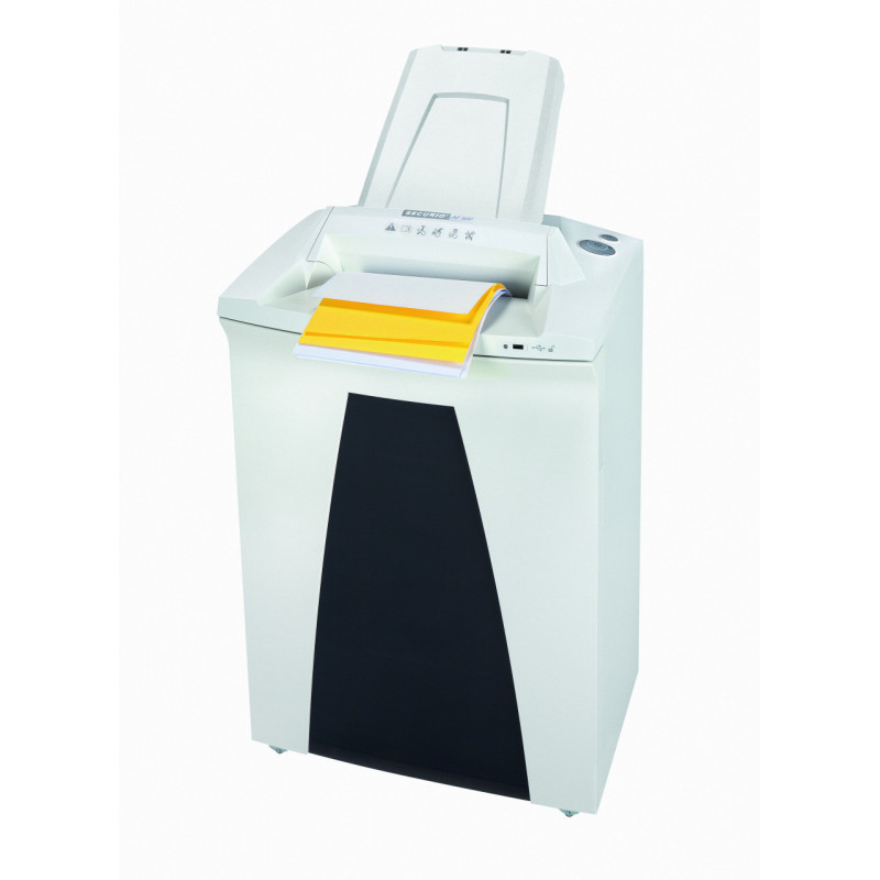 Destructeur de documents HSM SECURIO AF500