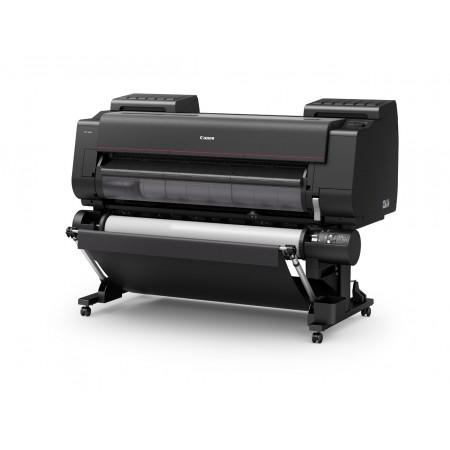 Traceur grand format CANON PRO-4100