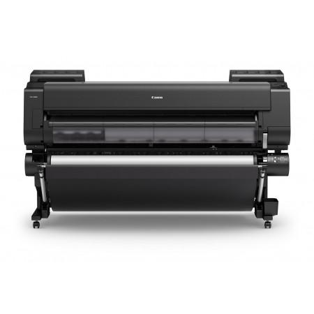 Traceur grand format CANON PRO-6100S (60 pouces)