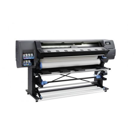 Imprimante HP Latex 335