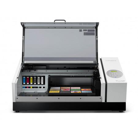 Imprimante à plat VersaUV Roland LEF2-200