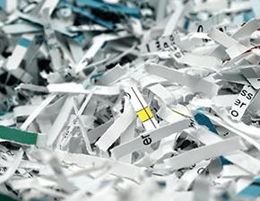 larcher-technologies-detsructeur-hsm-traitement-courrier-vente-maintenance
