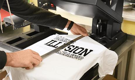 larcher-technologies-sublimation-objet-textile-3d-vente-maintenance