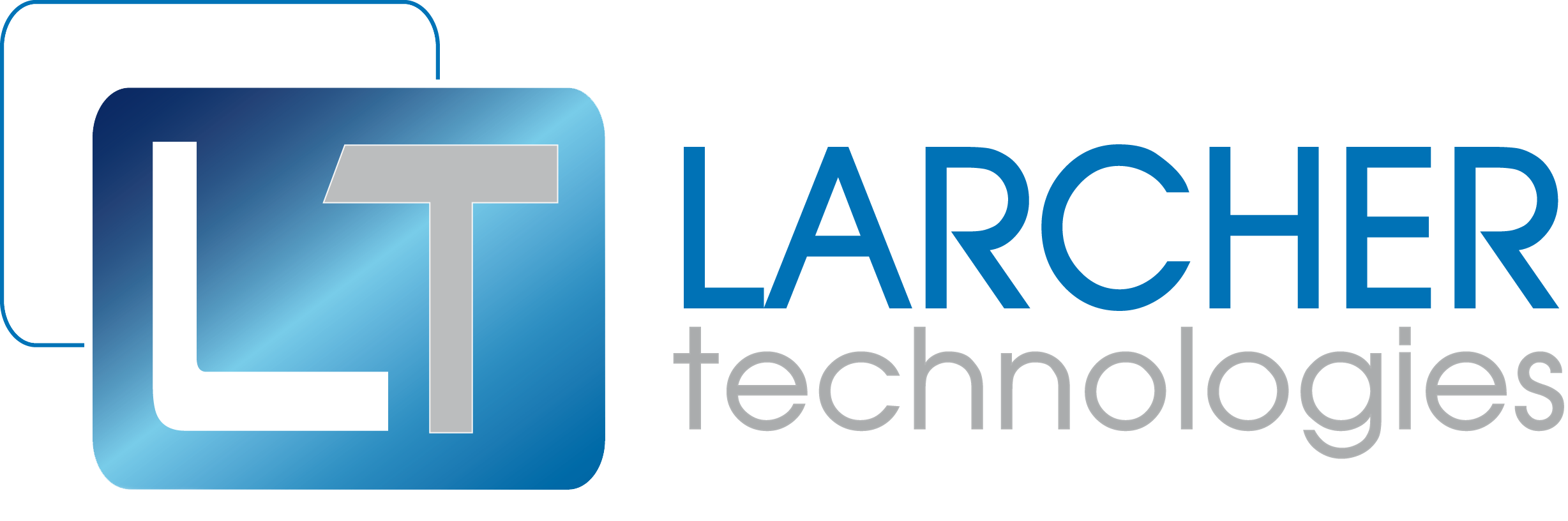 Larcher Technologies